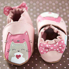 Up to 50% Off Baby's First Steps @ Zulily