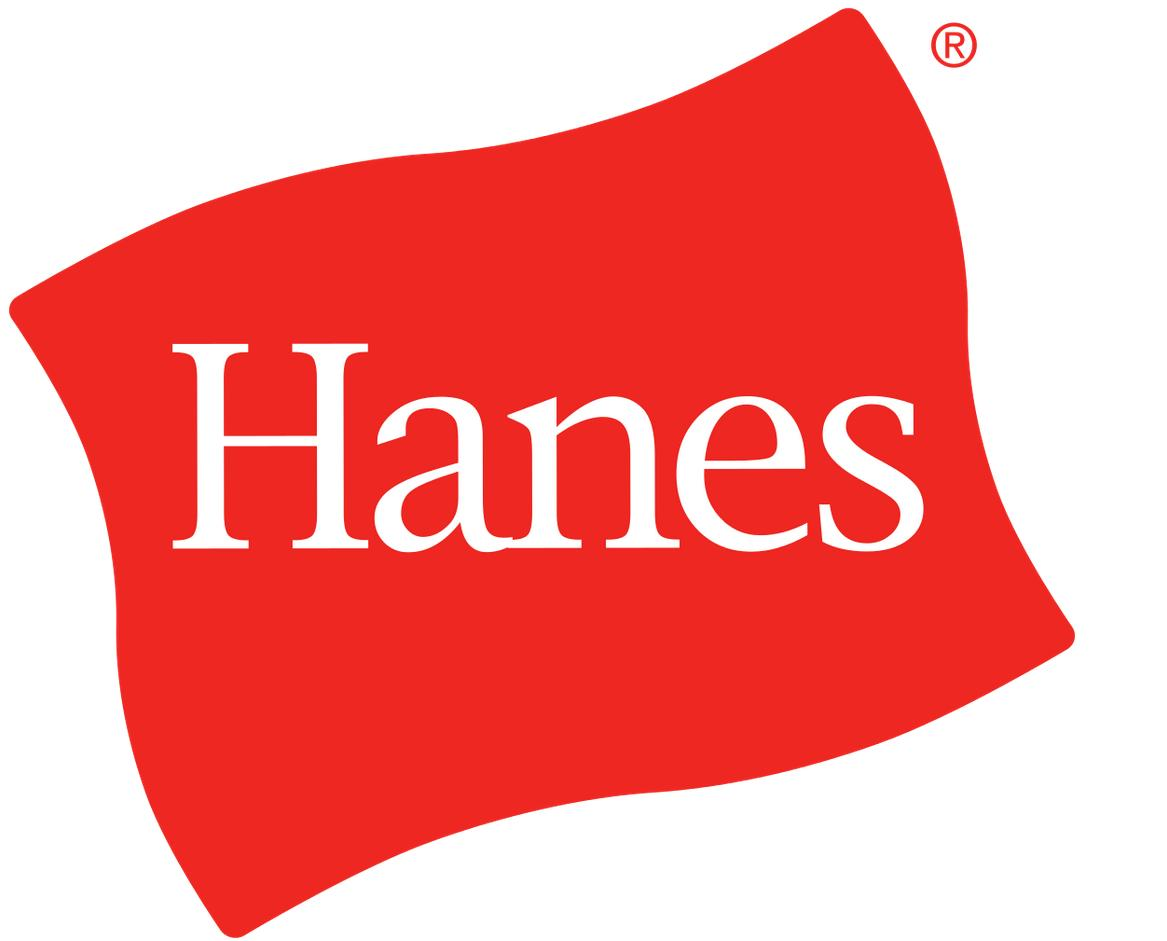 Extra 25% off Clearance Items @ Hanes.com
