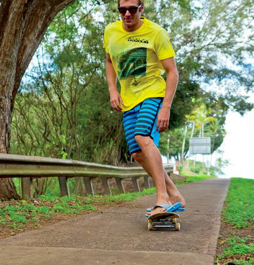 Extra 40% Off Men's Surf Collection @ Oakley Vault
