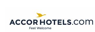 Up to 40% OffHotels @ AccorHotels