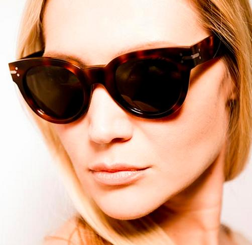 Dealmoon Exclusive: 20% Off All Celine Items @ GlassesSPOT.com