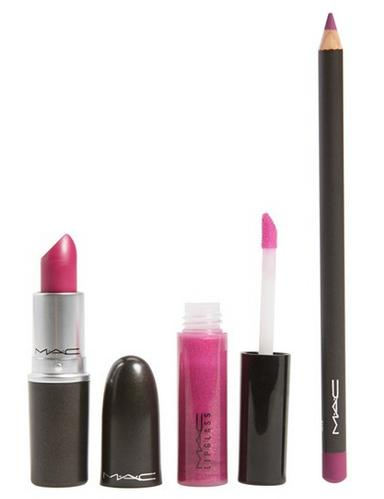 29.50 M·A·C 'Look in a Box - Fashion Lover' Lip Kit ($47 Value) @ Nordstrom