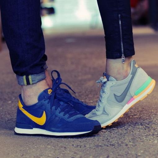 Up to 50% Off Nike Air Pegasus '83  @ 6PM.com