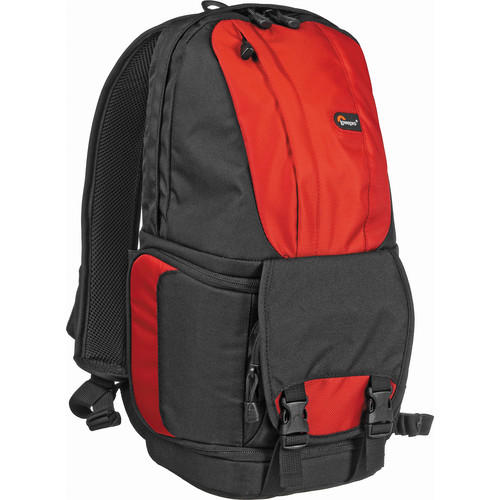 $29.99 Lowepro Fastpack 100 Digital SLR Backpack