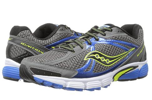 $24.99 Saucony Grid Ignition 5