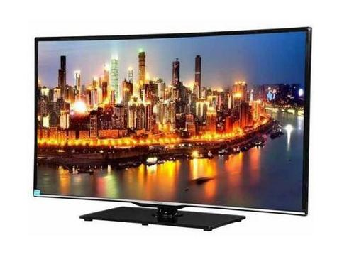 "$229.99 40"" Changhong 1080p 60 Hz LED HDTV LED40YD1100UA"