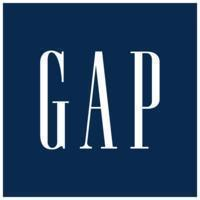$50 Off $125 Sitewide @ Gap
