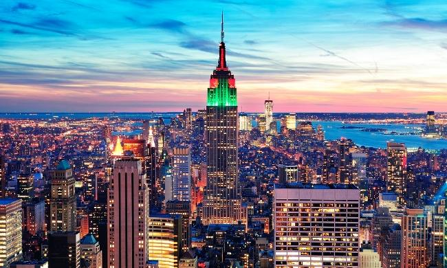 Up to $61 Off Admission to Wax Attraction, Harbor Cruise, and Empire State Building from CitySights NY (Up to $61 Off)