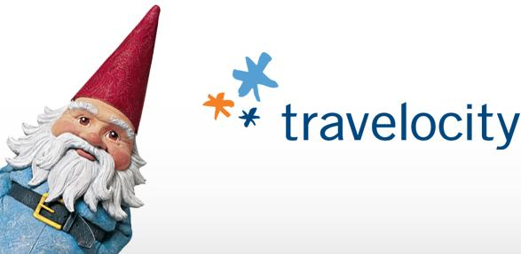 Up to 50% OffSummer Hotels Sale @ Travelocity