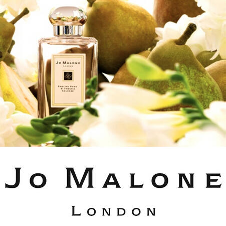 Up To $700 Gift Card Jo Malone  Purchase @ Saks Fifth Avenue