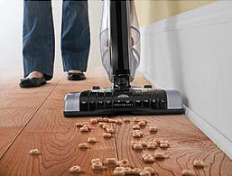 $99.99 Hoover Linx Cordless Stick Vacuum Cleaner, BH50010