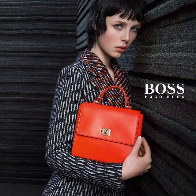 Up to 50% OffSelect Items Sale @ Hugo Boss