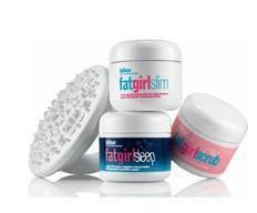 20% OFF + Free GWP bag ($47.95 value)  Bliss Products @ SkinStore