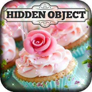 Free Hidden Object: Tea Time for Android