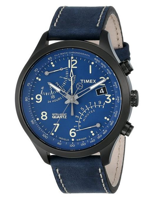 Extra 30% off Timex Men's watches @ Amazon.com