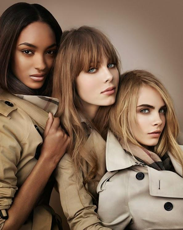 Up to 32% Off Burberry Handbags, Shoes, Apparel on Sale @ Gilt