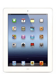 Apple iPad 4th Gen 32GB (Refurbished)