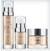 20% OFF Caudalie Products @ Skinstore
