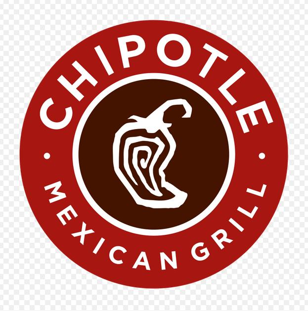 Buy 1 Get 1 Free Mobile Coupon Chipotle Mexican Grill