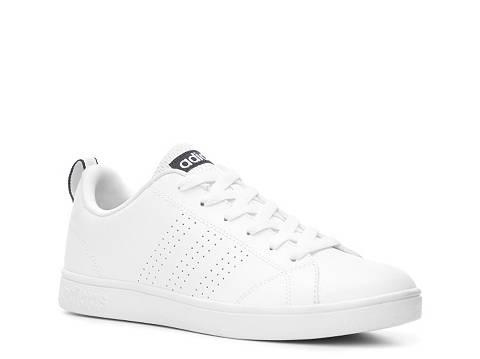 From $27.57 adidas NEO Men's Advantage Clean VL Fashion Sneaker