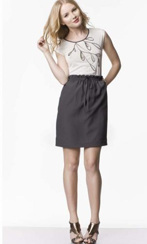 30% OffNew Arrivals + Extra 30% Off Sale Items @ The Limited