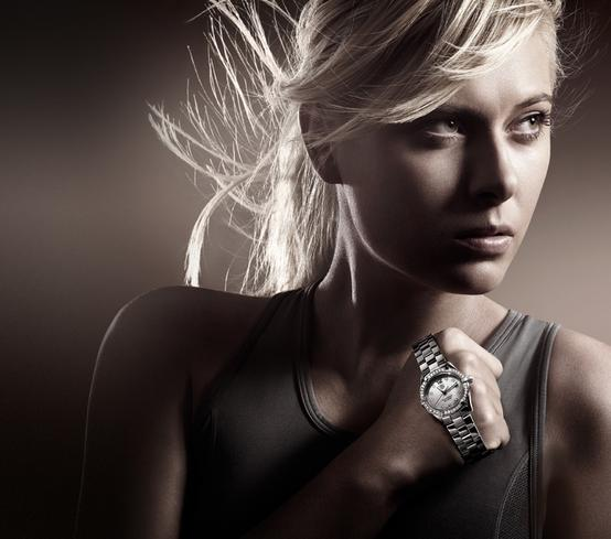 Extra 5% OffTAG Heuer Women's Watch @ The Watchery