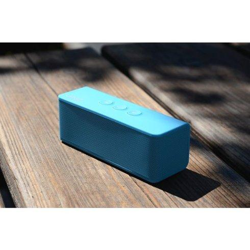 Urge Basics Soundbrick Bluetooth Stereo Speaker (Multiple Colors Available)