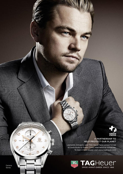 Up to 68% Off + Extra $20 OffTAG Heuer Watches @ Timepiece.com, Dealmoon Exclusive