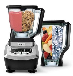 Up to 68% off  Select Certified Refurbished Ninja Kitchen Systems @ Amazon.com
