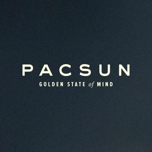 $62.102 Pairs of Jeans @ PacSun
