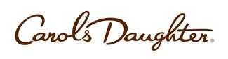 40% Off Select Items @ Carols Daughter