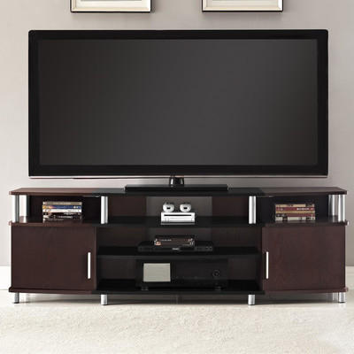 Carson TV Stand by Altra