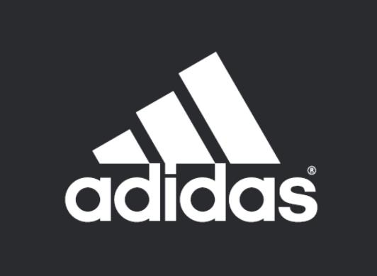 Up to 40% Off Clearance Shoes, Apparel, and Accessories @ adidas