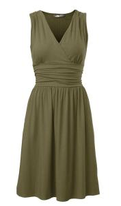 The North Face Women's Heartwood Dress