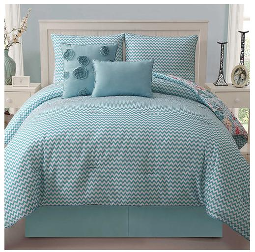 From $30Bedding Sets Sale @ Wayfair