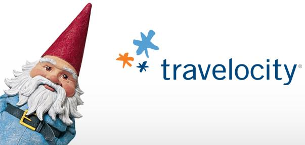 $50 Off $300Select Hotels Promotion @ Travelocity