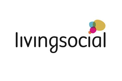 Extra 15% OffUnlimited Usage on Your Purchase @ livingsocial