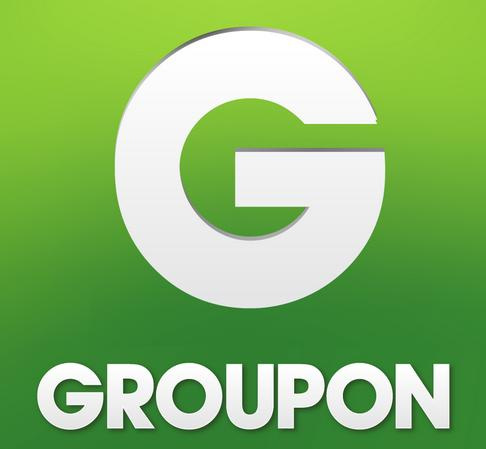 $10 off $20 one Groupon Goods or Groupon Local item @ Groupon