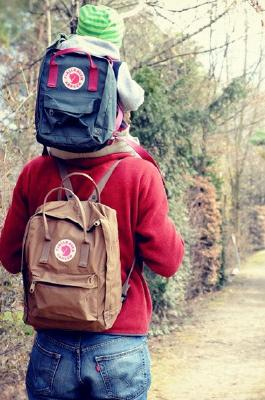 20% Off Select Fjallraven Backpack @ Nordstrom