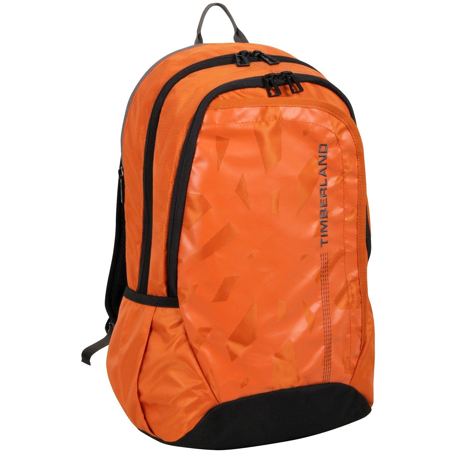 $27.74 Timberland Tamworth II 19 Inch Backpack