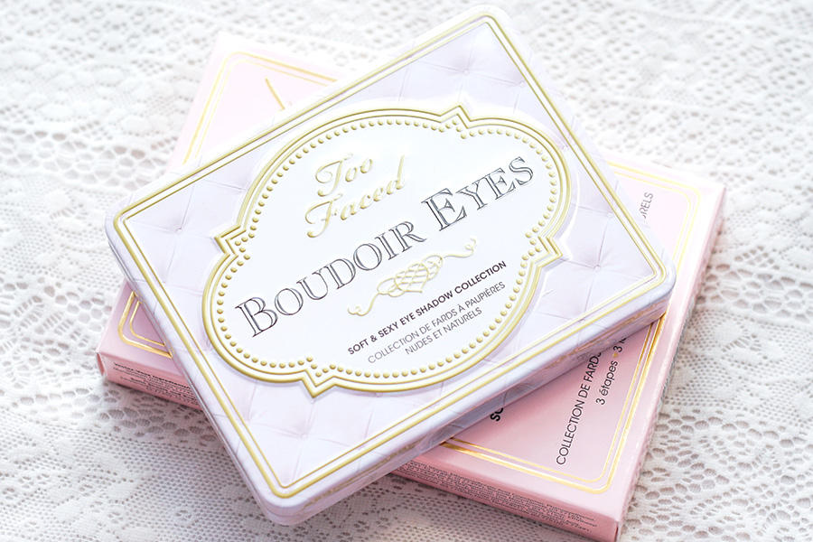 20% OFF Too Faced Products @ SkinStore.com