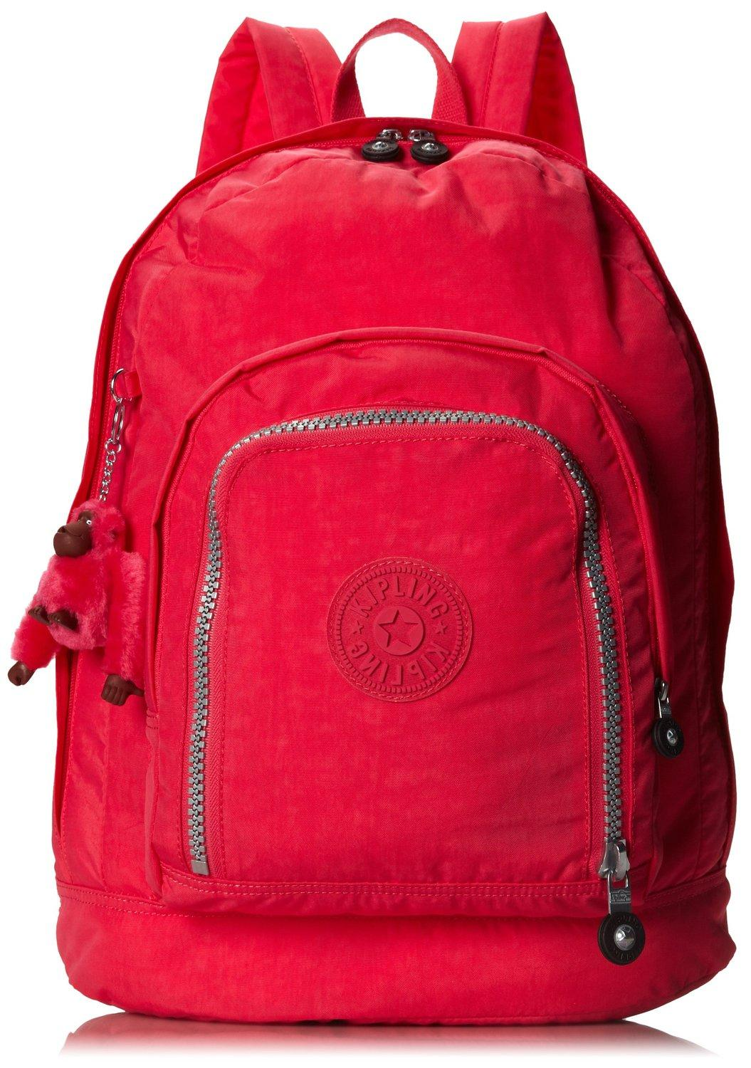 $53.51 Kipling Hal Backpack