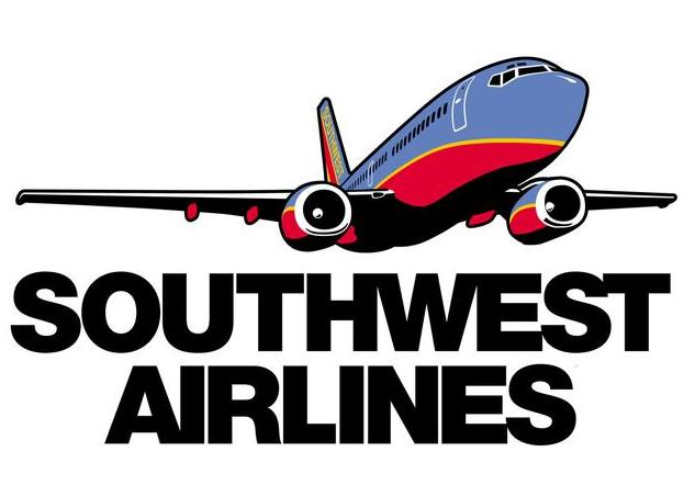From $39 One-Way Nationwide Fares @ Southwest
