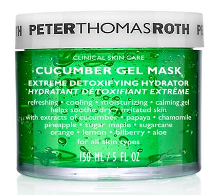 20% Off Select Skincare Products @ Peter Thomas Roth