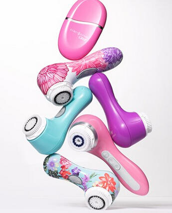 20% Off Select CLARISONIC Cleansing System @ Nordstrom