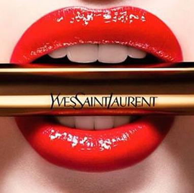 10% OFF Yves Saint Laurent Beauty Purchase @ Saks Fifth Avenue