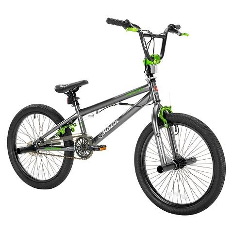 30% off Kids and Adult Bikes @ Target.com