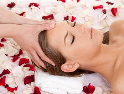 Extra 20% off Beauty & Spas @ Groupon