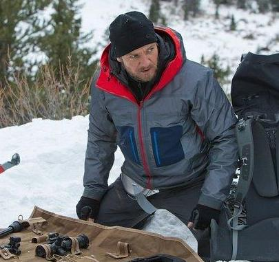 Up to 59% Off + Extra 5% Off Arcteryx Apparel and Accessories @ Moosejaw