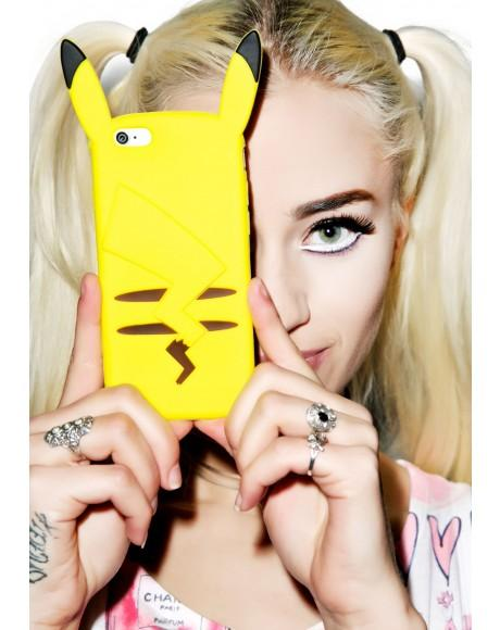 From $6.20 Fancy Phone Cases @ Dollskill